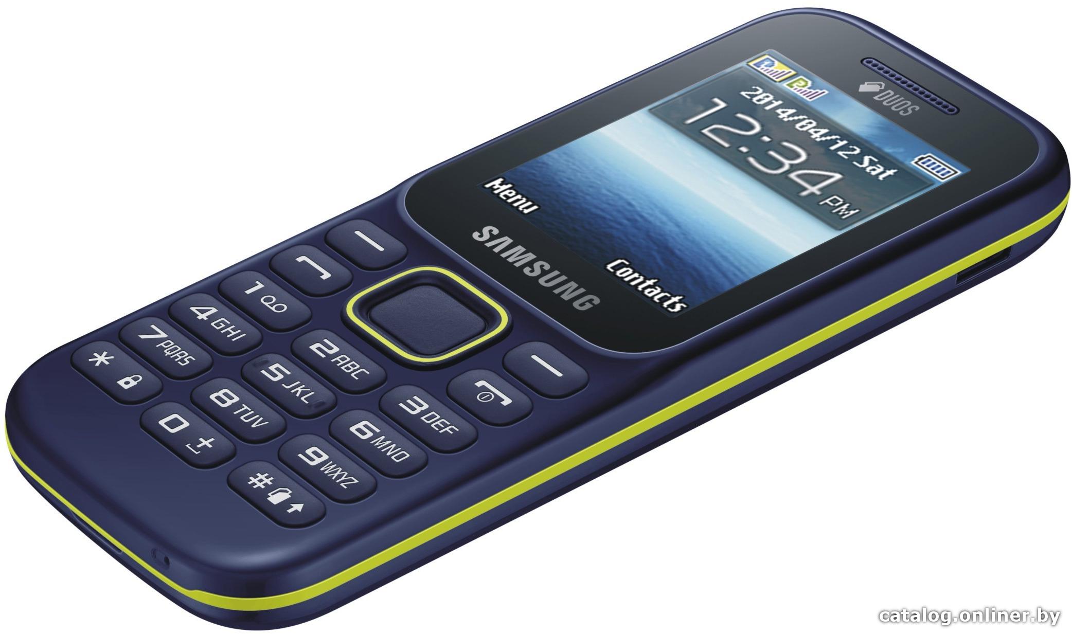 Ціни на прості телефони 4 фотография
