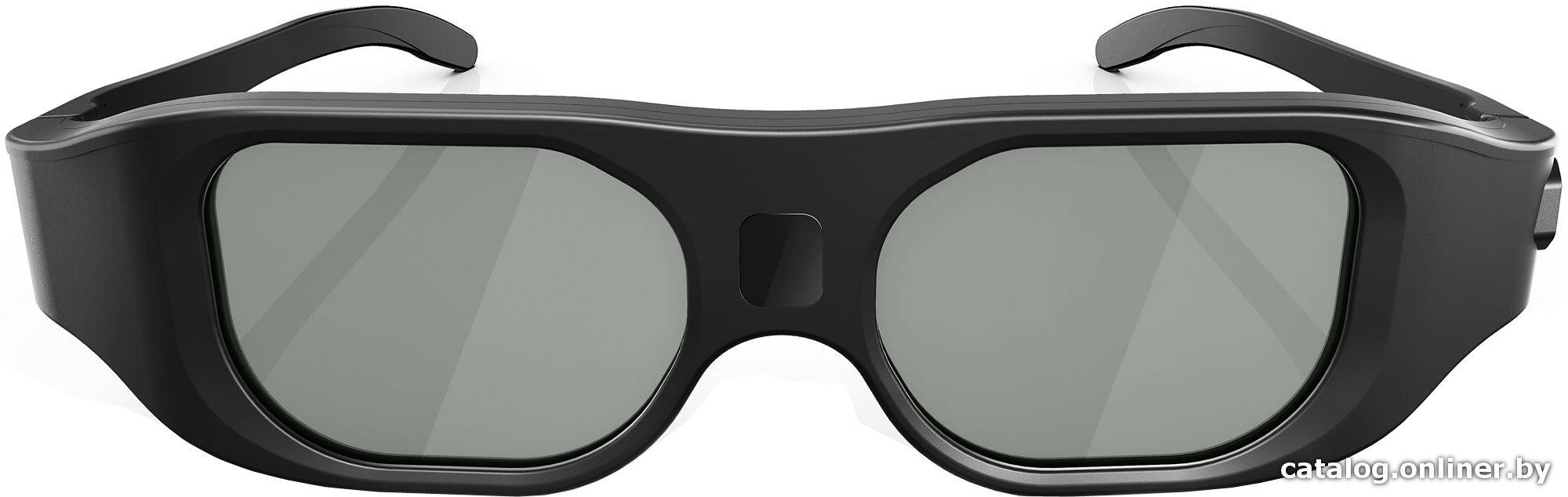 Активные 3d очки philips 17 фотография