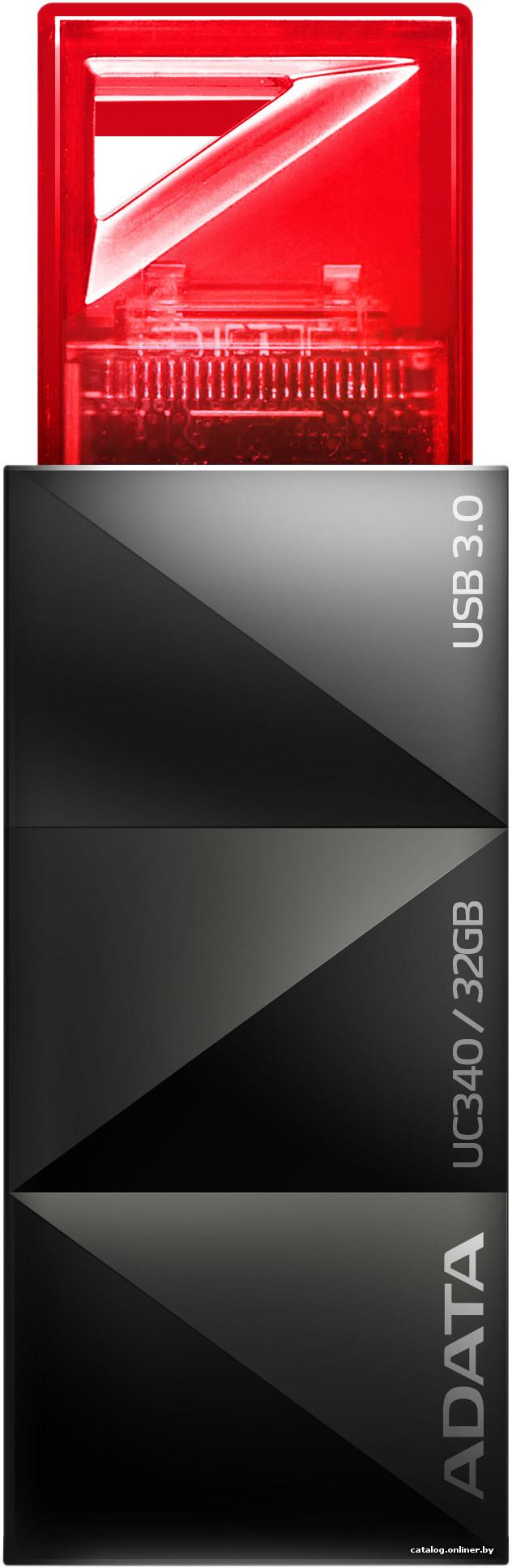 A Data S805 Драйвер Windows 7