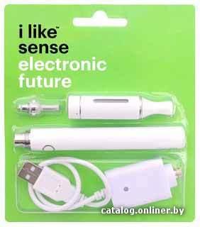 Электронная сигарета i like stick