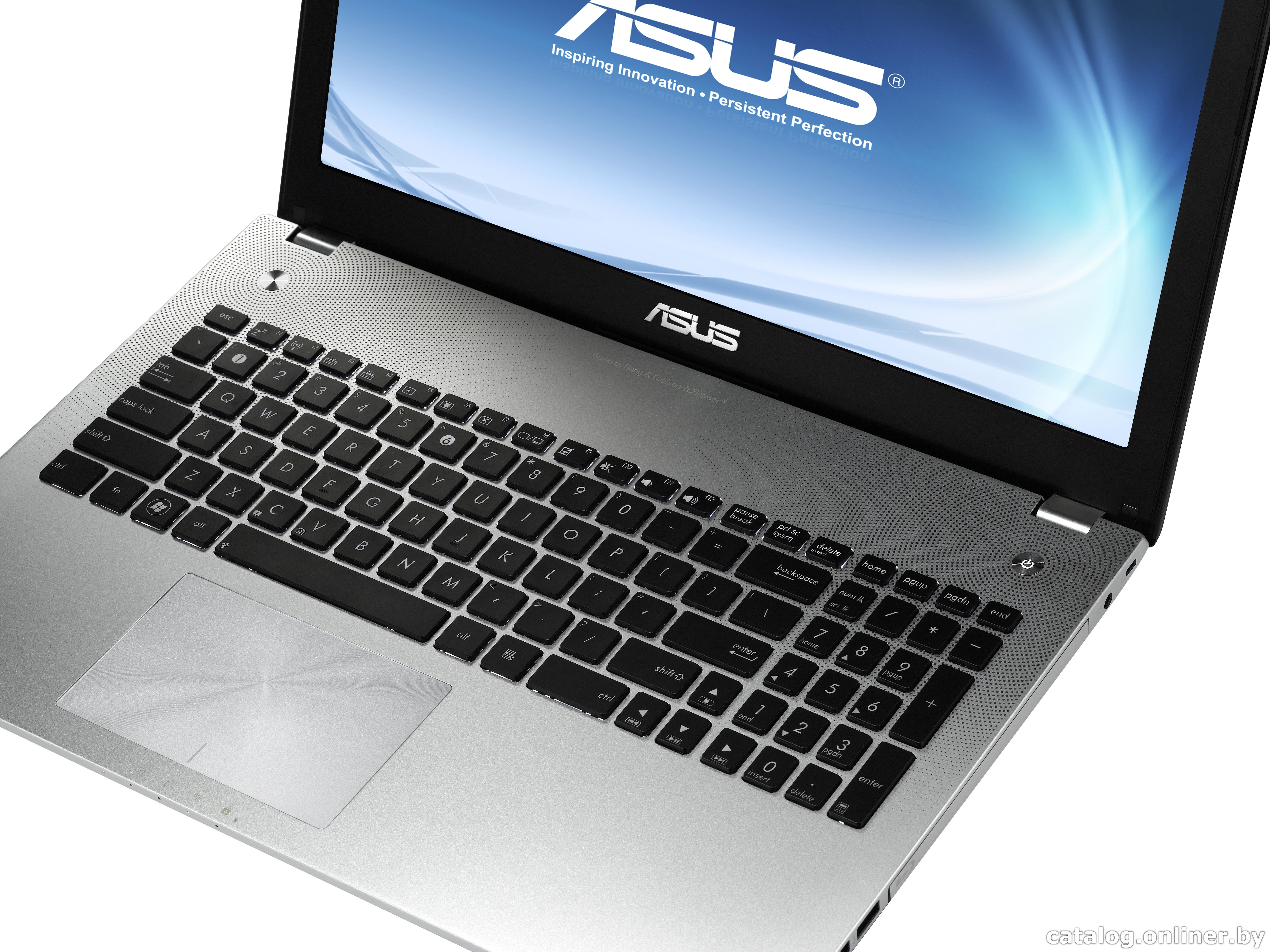 Asus F8s Драйвера Windows 7