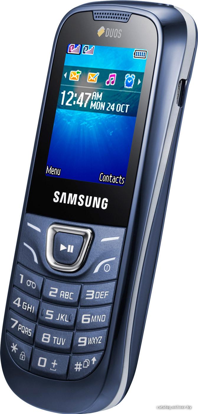 Samsung E1232 Игры.Rar