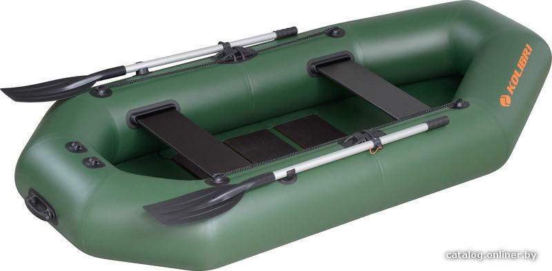 моторы для резиновых лодок в харькове