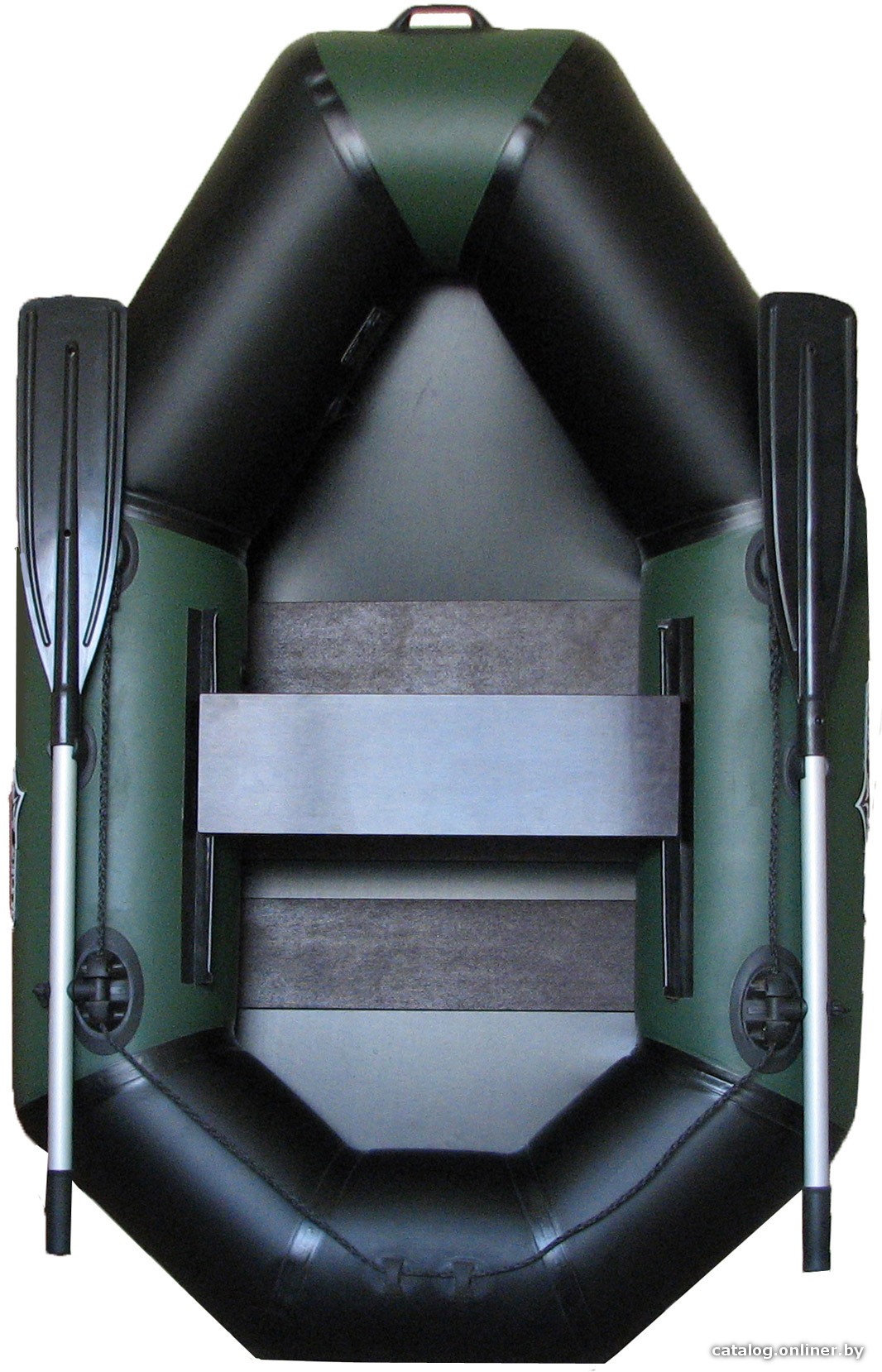 защитный чехол лодки hf210