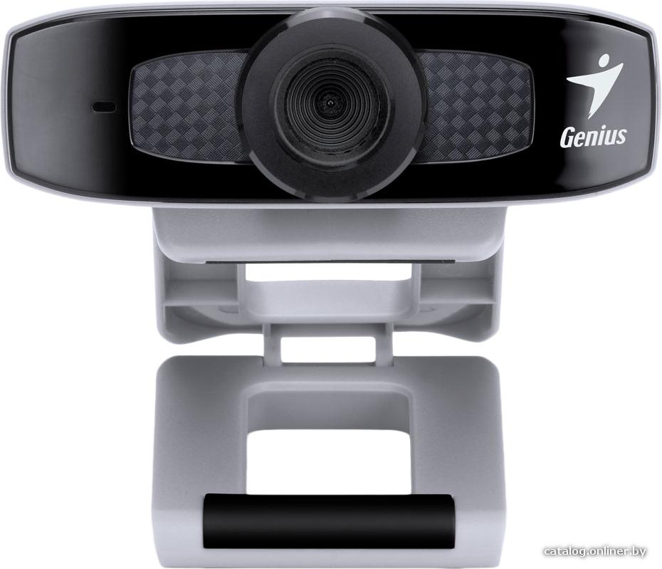 Приложения для веб камеры бесплатно 6