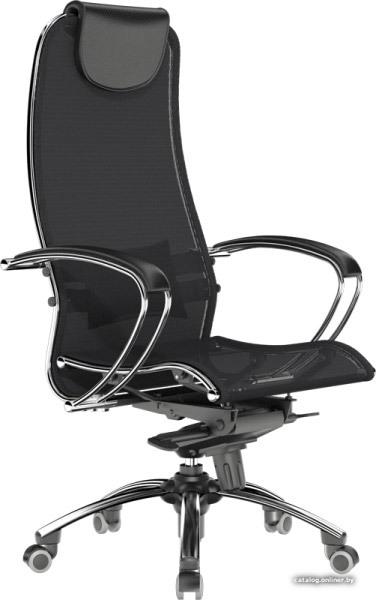 Компьютерное кресло минске