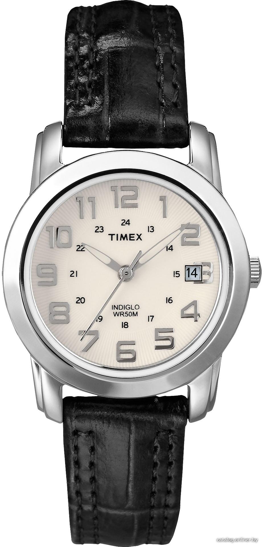 Купить часы женские наручные онлайн