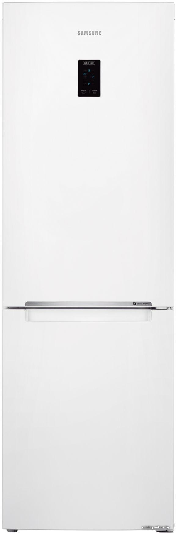 купить холодильник самсунг в минске