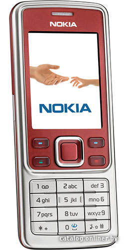 Постоянная ссылка на Nokia 6300 не видит карту памяти.