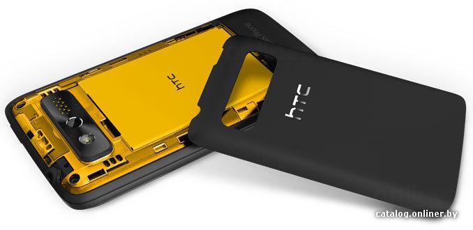 скачать прошивку для ursus 8ev2 3G