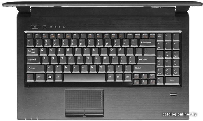 скачать драйвер на ноутбук леново b560