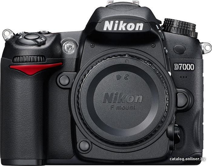Крупнее.  ФОТОГРАФИИ.  Nikon D7000