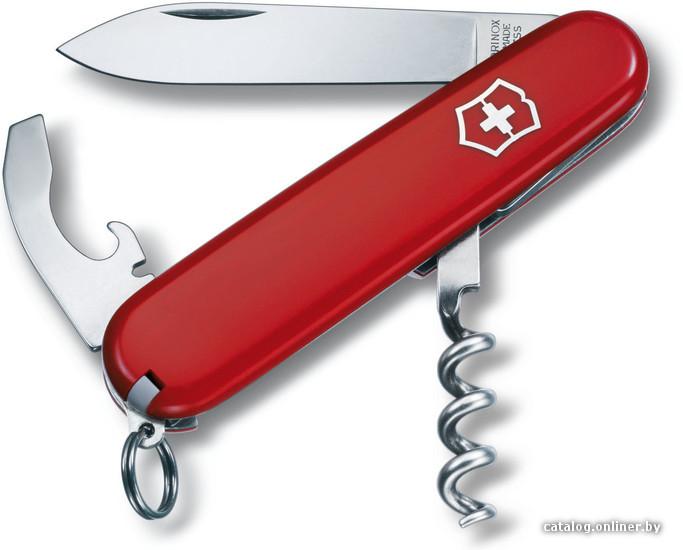 Ножи и все острое