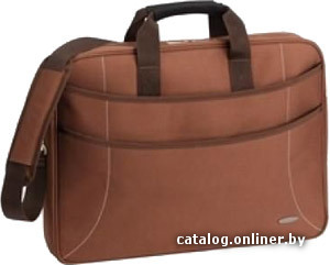Сумка для ноутбука Elecom Notebook Case Business Comfort (64346) 16,4.