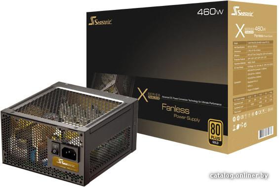 Блок питания компьютера AT 200W Схему в формате ACCEL EDA вы можете скачать здесь.