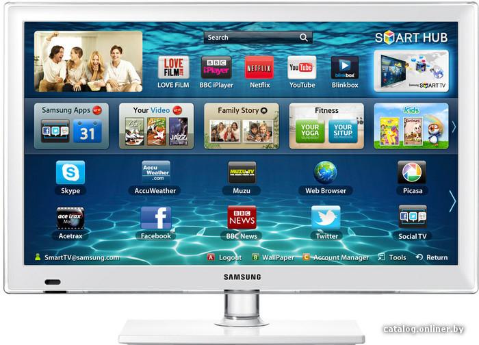 LG Televizyon: LG Televizyonları Karşılaştırın - LG Trkiye