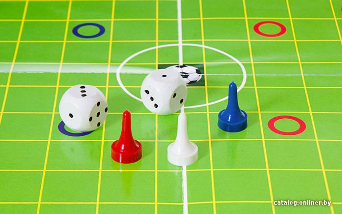 смотреть онлайн нтв футбол прямой эфир: