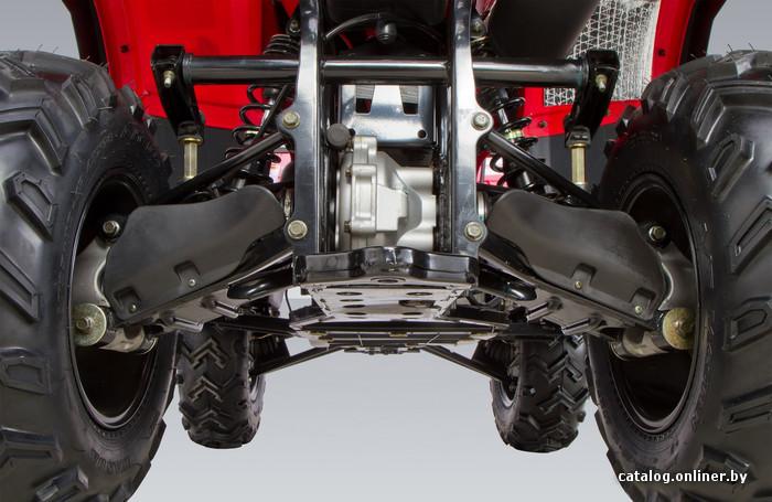 Купить Стелс ATV 300 B Квадроциклы STELS