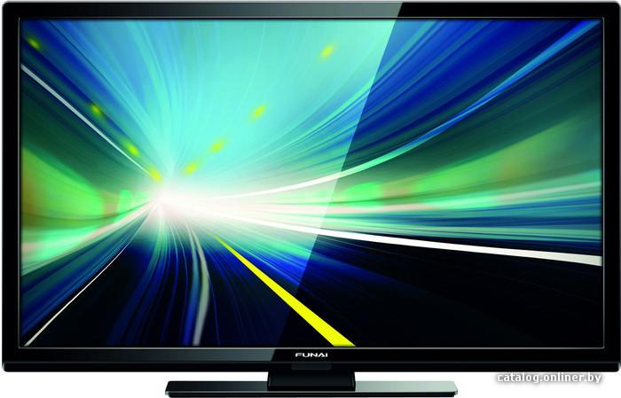 Телевизор Funai 46FD753P/10