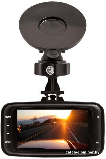 ritmix avr-832 avr 832 armix 950 cam-950 cam-950GPS cam950 cam950GPS 950GPS gs8000 carcam subini sho-me seemax