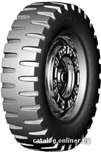 Отсутствуют. типоразмеры автошин модели Белшина Бел-1.  Поделитесь впечатлениями. формой подбора колес к автомобилю.
