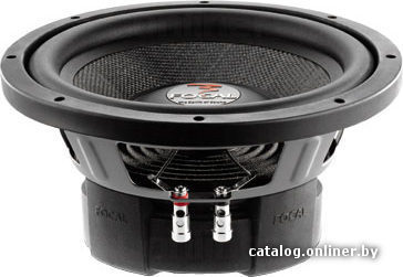 FOCAL Access Subwoofer 25 A1.