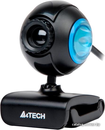 Usb веб камера 5