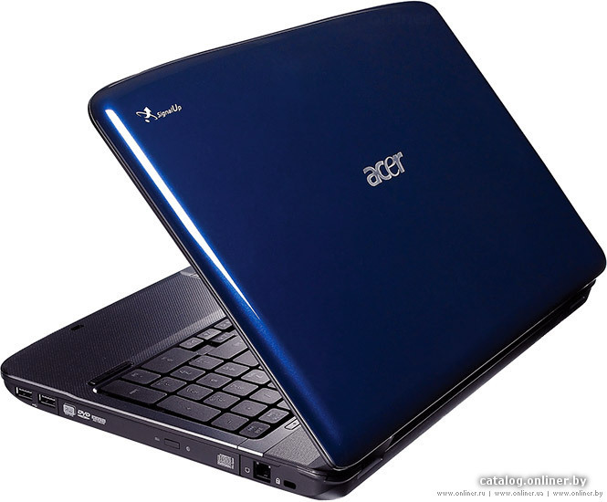 Acer игровой ноутбук купить 4