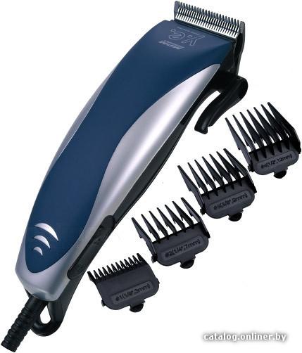 Куплю машинку для стрижки волос в минске
