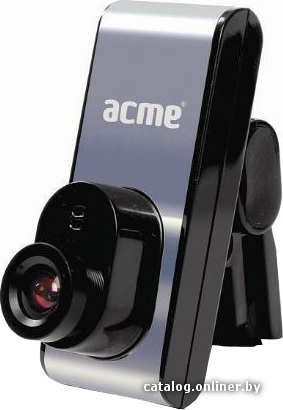 Драйвера для web камеры speed link reflect light meter usb webcam, 300k pixel / sl-6815-sbk