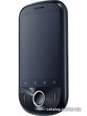 Игры На Samsung S3600