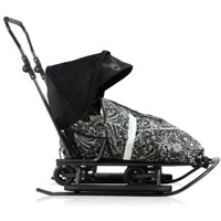 Чемоданы на колесах rasper prampol дорожные сумки купить екатеринбург