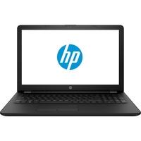 HP 15-rb048ur 7NC11EA