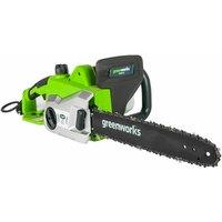 Greenworks GCS1836