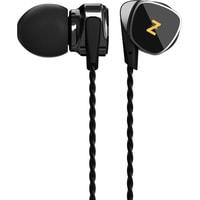MusicDealer XS (черный)