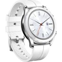 Huawei Watch GT Elegant ELA-B19 (белый)