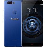 Nubia Z17 Lite 6GB/64GB (синий)