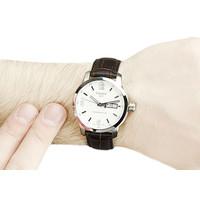 Копия часов Tissot T-Sport PRC200 00651, купить по