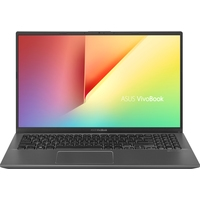 ASUS VivoBook 15 X512FJ-EJ237