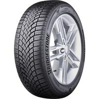 Bridgestone Blizzak LM005 225/50R17 98V