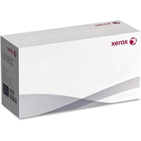 Xerox 013R00675