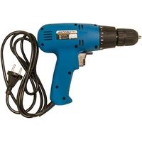Shtenli GBM 10-570 RE Professional