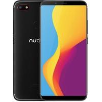 Nubia V18 4GB/64GB международная версия (черный)