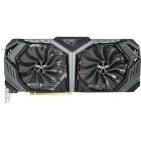 Palit GeForce RTX 2070 Super GR 8GB GDDR6 NE6207S020P2-1040G
