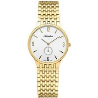 Часы Adriatica A3129.1153Q Часы Jacques Lemans 1-1580K