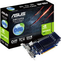 Graphics 210 asus geforce driver nvidia card
