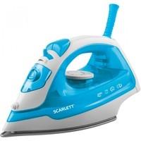 Scarlett SC-SI30P12