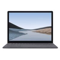 Microsoft Surface Laptop 3 VGY-00004