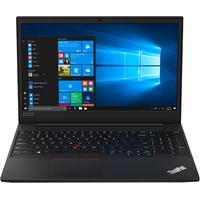Lenovo ThinkPad E590 20NB001BRT