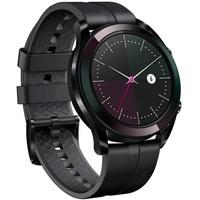 Huawei Watch GT Elegant ELA-B19 (черный)